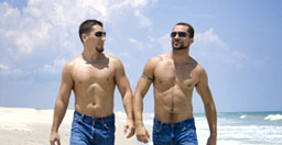 Gay Men, Free Gay Dating